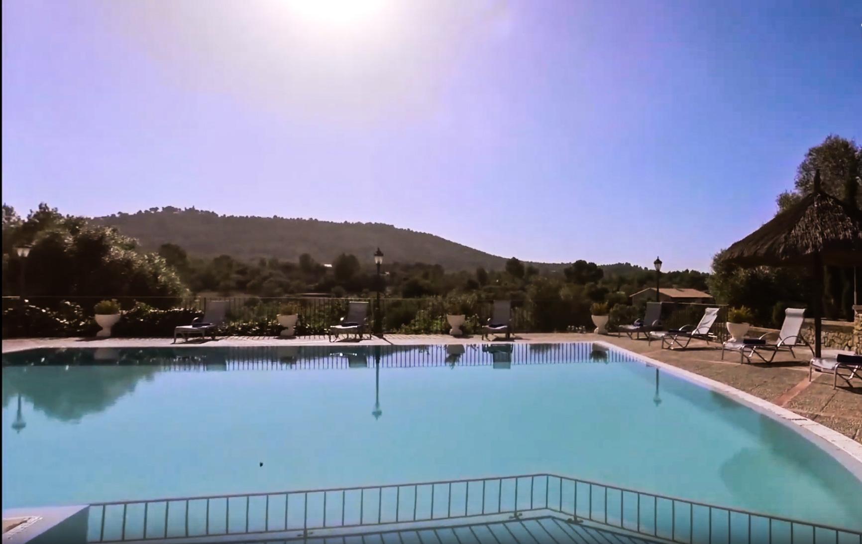 Mallorca Finca-06