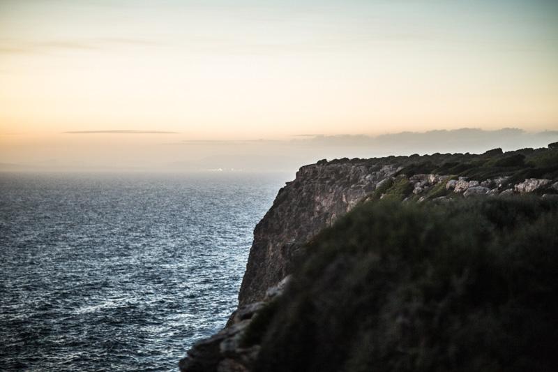 Finca Mallorca Luftansicht--19