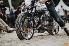 Wheels-und-Wake-Fotos-Ulf-Duda-10-von-26