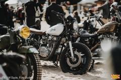 Wheels-und-Wake-Fotos-Ulf-Duda-13-von-26