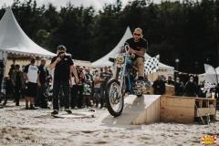 Wheels-und-Wake-Fotos-Ulf-Duda-14-von-26