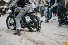 Wheels-und-Wake-Fotos-Ulf-Duda-15-von-26