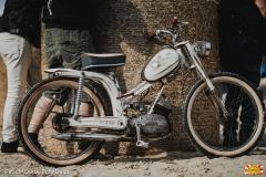 Wheels-und-Wake-Fotos-Ulf-Duda-16-von-26