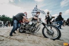 Wheels-und-Wake-Fotos-Ulf-Duda-17-von-26