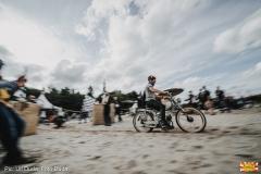 Wheels-und-Wake-Fotos-Ulf-Duda-19-von-26