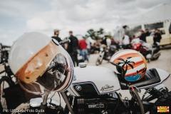 Wheels-und-Wake-Fotos-Ulf-Duda-21-von-26