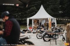 Wheels-und-Wake-Fotos-Ulf-Duda-23-von-26