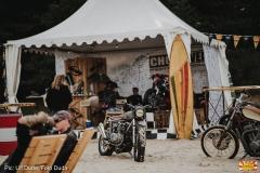 Wheels-und-Wake-Fotos-Ulf-Duda-24-von-26
