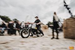 Wheels-und-Wake-Fotos-Ulf-Duda-3-von-26