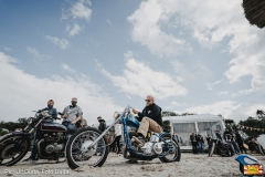 Wheels-und-Wake-Fotos-Ulf-Duda-4-von-26