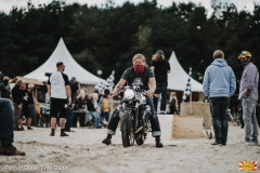 Wheels-und-Wake-Fotos-Ulf-Duda-9-von-26